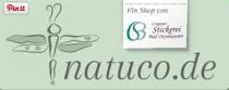 http://www.natuco.de